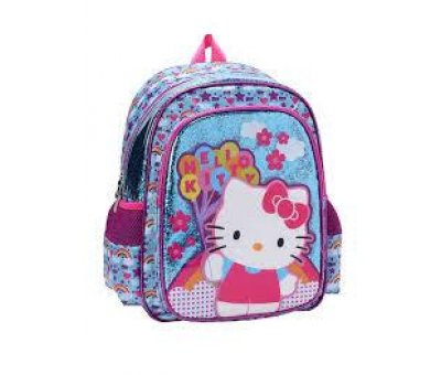 HELLO KITTY OKUL ÇANTASI -87569