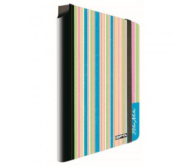 DEFTER 20X28 120/4 DİKİŞ SK BLUE NOTES 1075/GIPTA